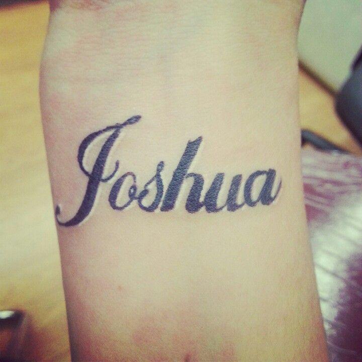 Pin By Mikaela Woerlee On My Tattoos Tattoos Name Tattoos I Tattoo
