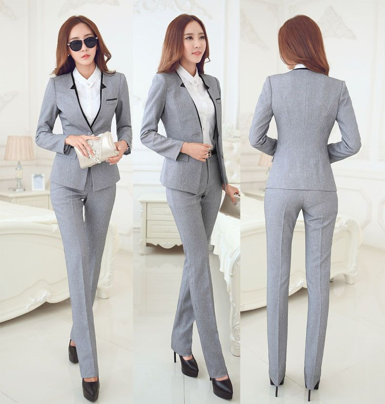 Cheap jacket casual, Buy Quality suit gold directly from China ...