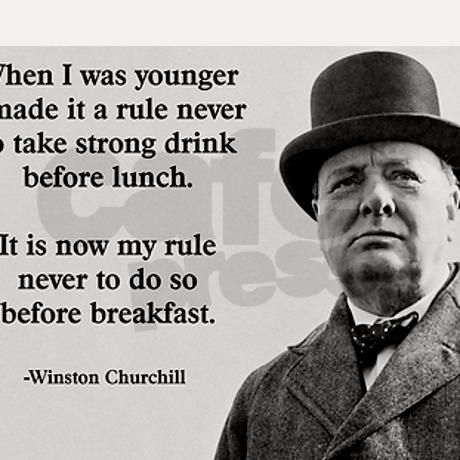 Winston Churchill Quote Motivational Quote Life Quote Love Quote Stunning Winston Churchill Love Quotes