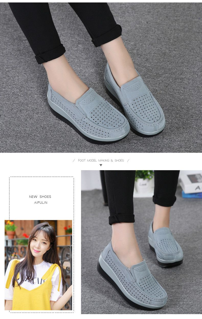 732d4a8afe1 Office Name   Adult Thing Type   Flats Outsole Material   Rubber Conclusion  Type   Slip-On Pads Type   Loafers Mold Element   Sewing Coating Material    Pig ...