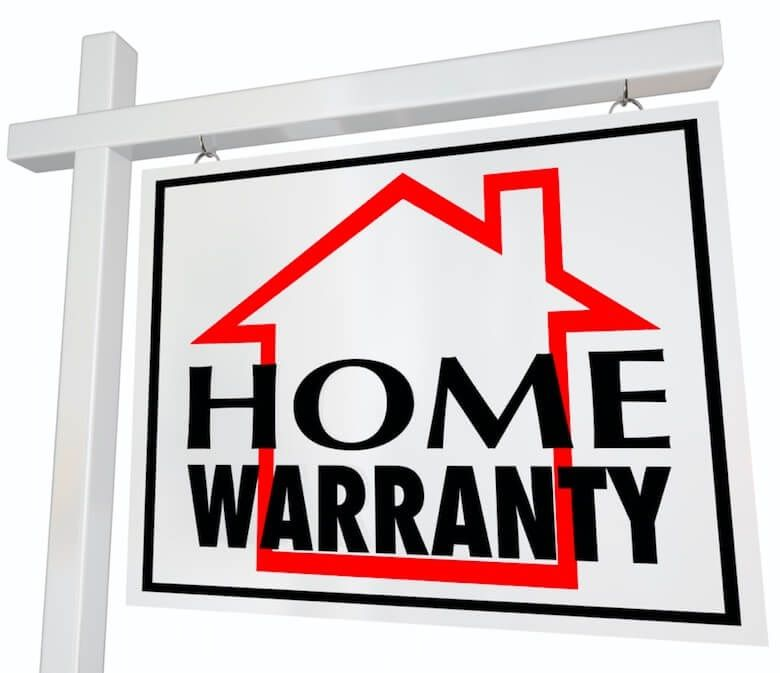 Home warranties home warranty for sale sign home