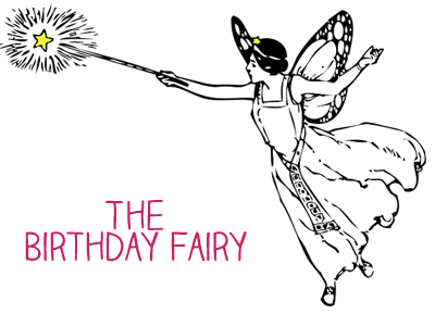 Background Fairy Transparent In 2020