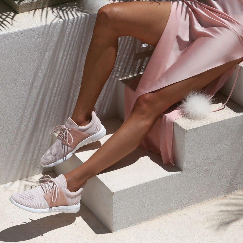 aldo shoes south africa instagram