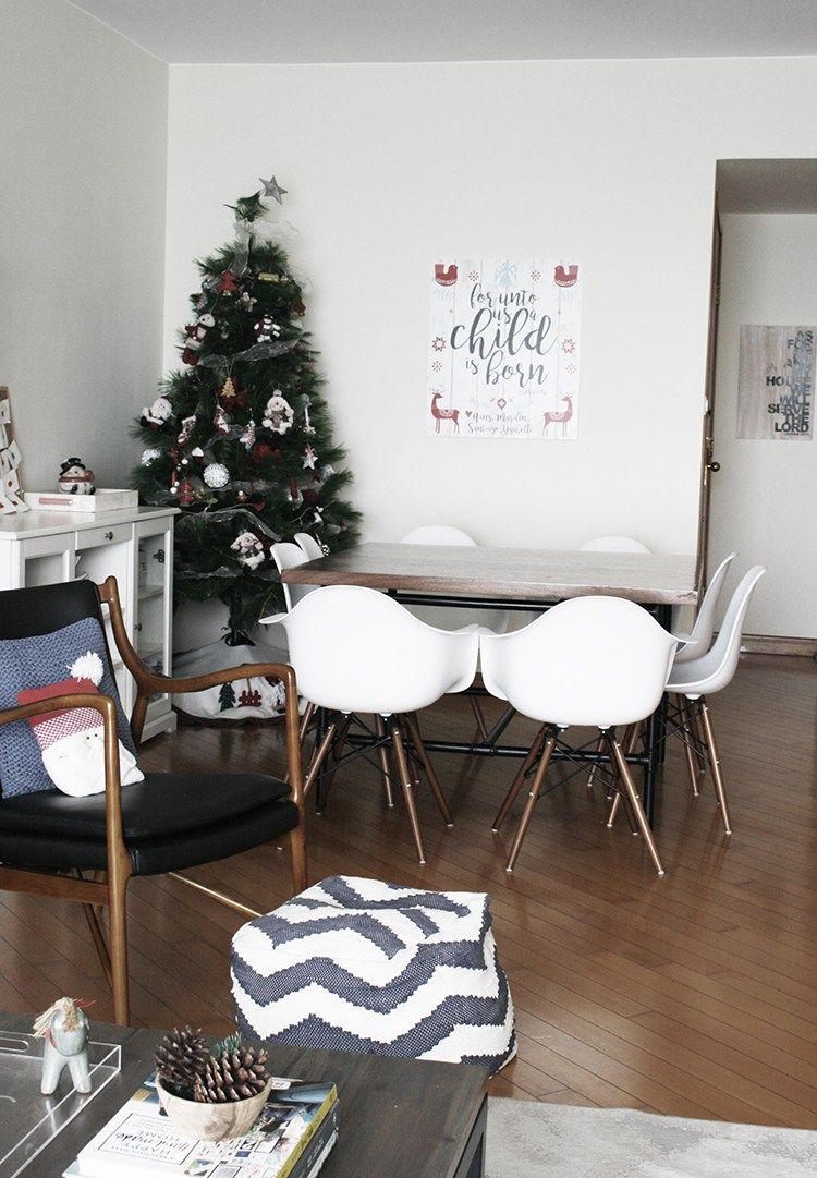 christmas decorating ideas | ☆ Hometalk Christmas☆ | Pinterest ...