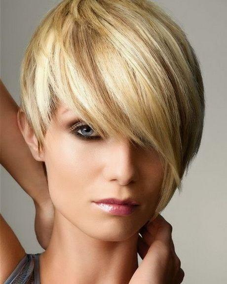 übergangsfrisuren Von Kurz Auf Lang Damen Hairs Haar Ideen