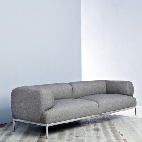 sofa hay - Google-søk | Sofas - Renovation of our house from the ...