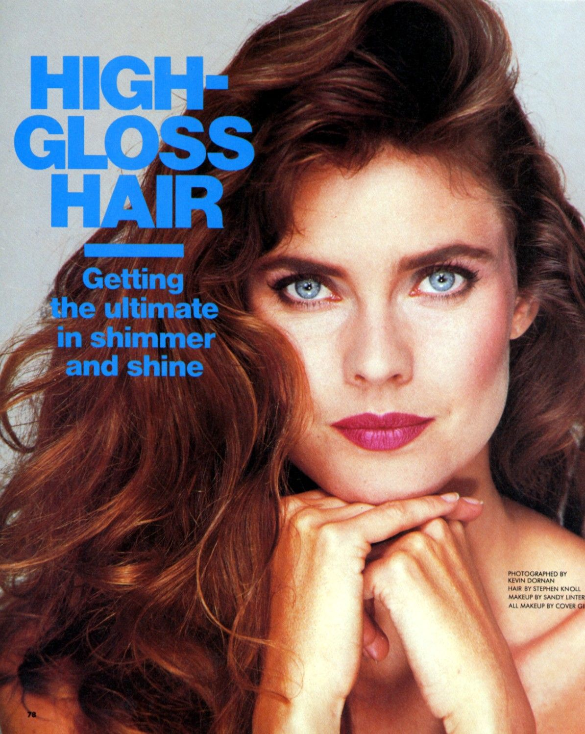 Snapchat Carol Alt nudes (15 foto and video), Tits, Leaked, Twitter, swimsuit 2018