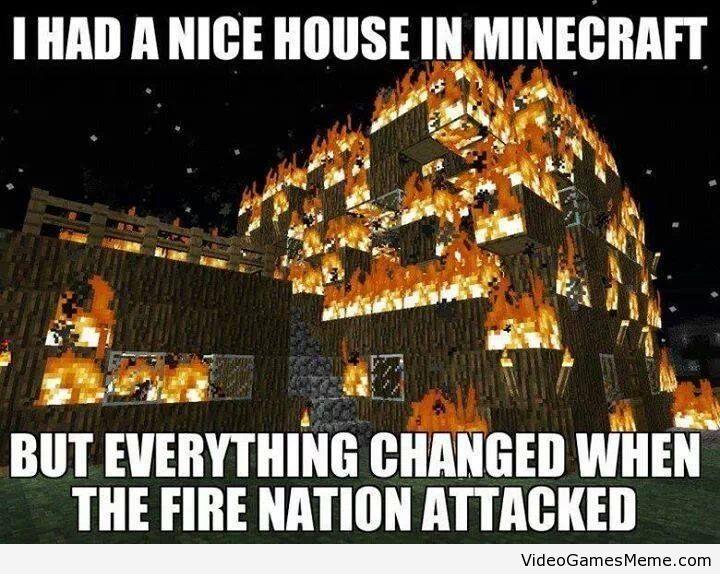 Funny Memes Minecraft : Download minecraft memes super grove