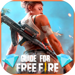 Free Diamond Free Fire In 2020 Tool Hacks Android Hacks Android Games
