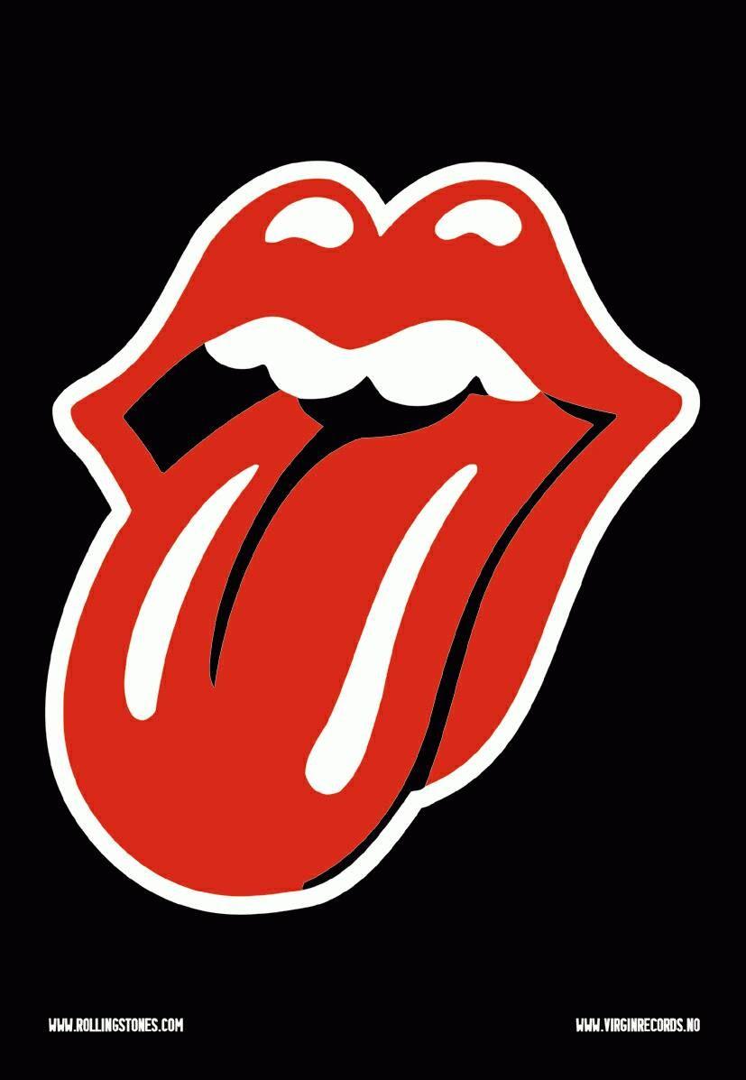 Share your lick it hard rock sofa necessary phrase