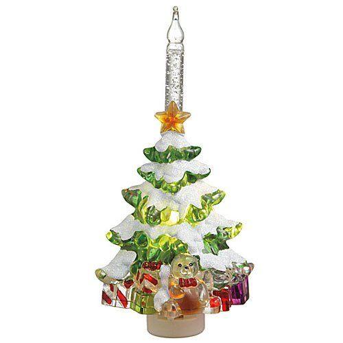 Christmas tree Bubble Night Lights #tbttChristmasBubbleNightLights - Christmas Tree Bubble Night Lights #tbttChristmasBubbleNightLights