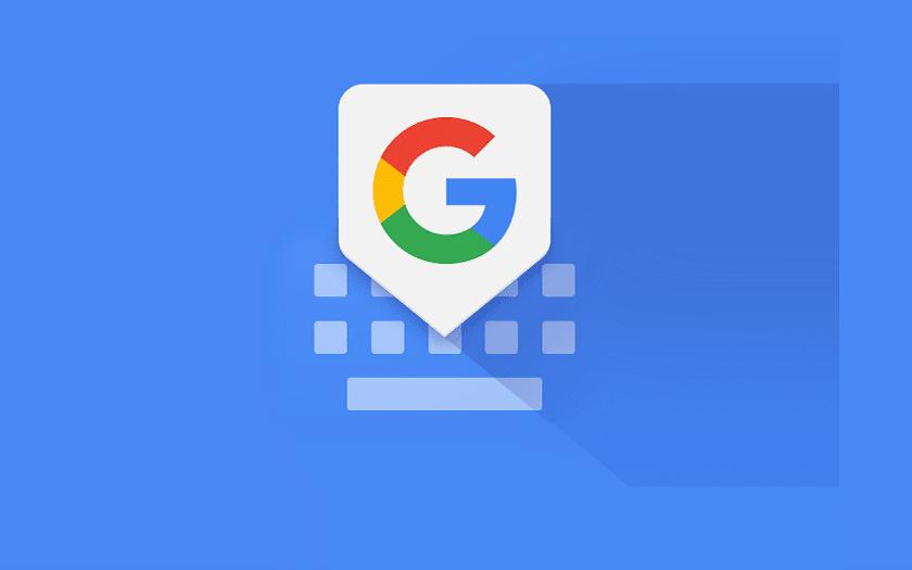 جوجل تختبر ميزة اقتراحات الحافظة في لوحتها Gboard جوجل تختبر ميزة اقتراحات الحافظة في لوحتها Gboard Retail Logos Lululemon Logo Logos