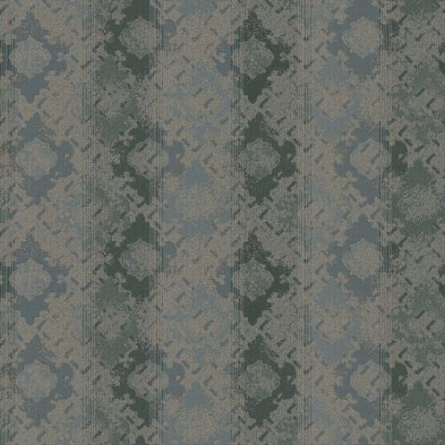 Masland Contract product details for style Venetian shown in color Nepal