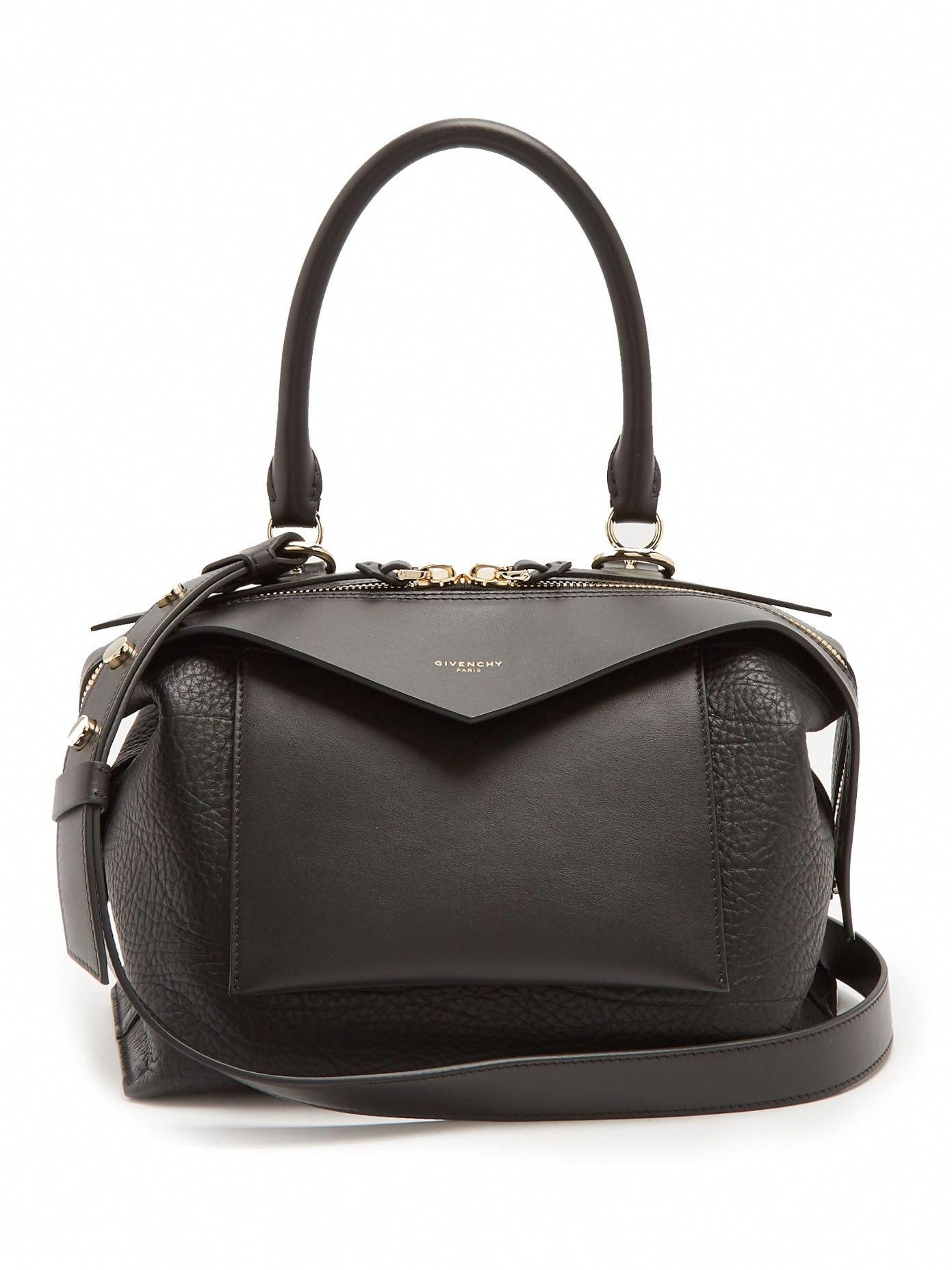 fd6c4dd53d02b ... leather handbags. GIVENCHY .  givenchy  bags  shoulder bags  hand bags   leather    Designerhandbags