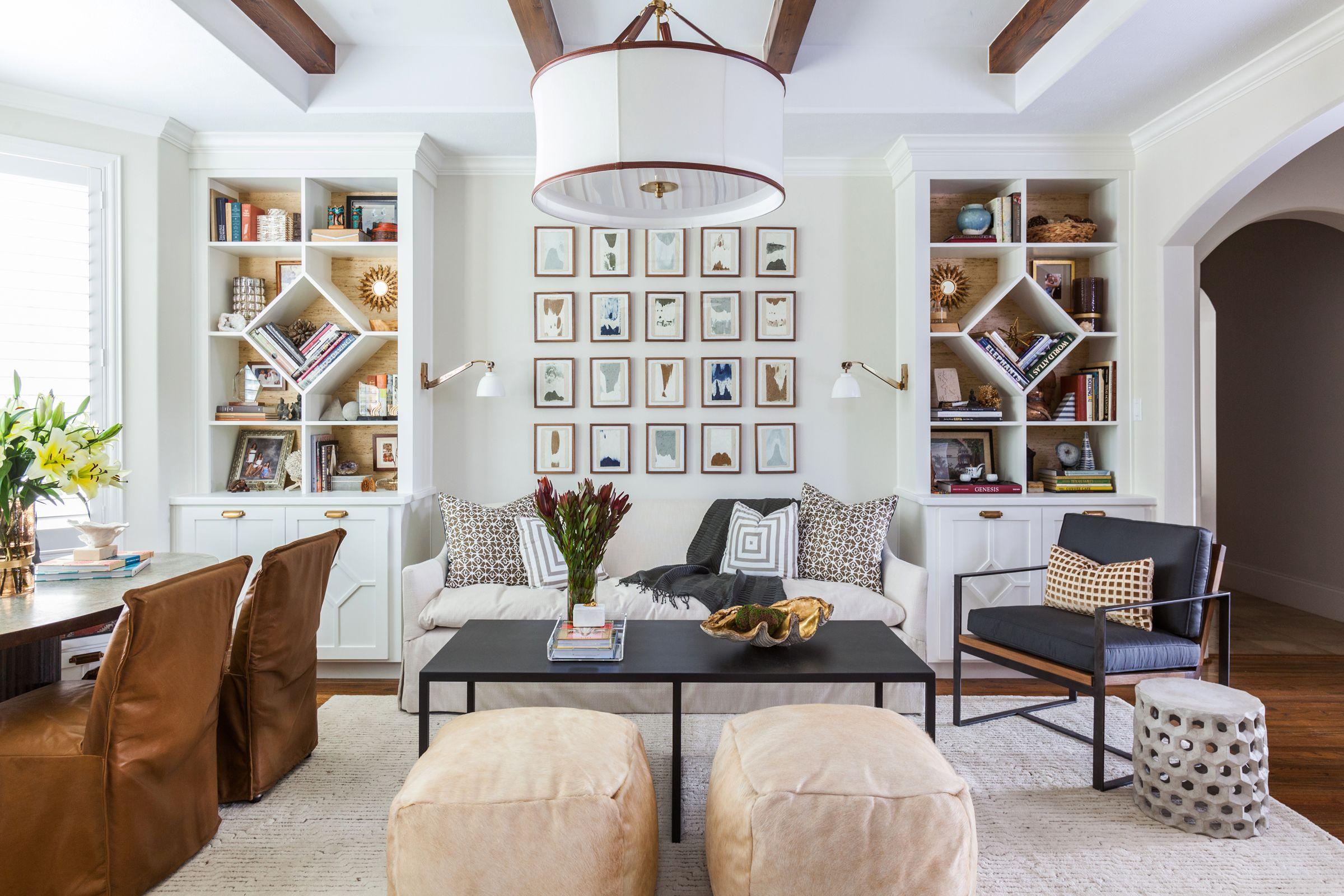 Live - Marie Flanigan Interiors | design | Pinterest | Interiors ...