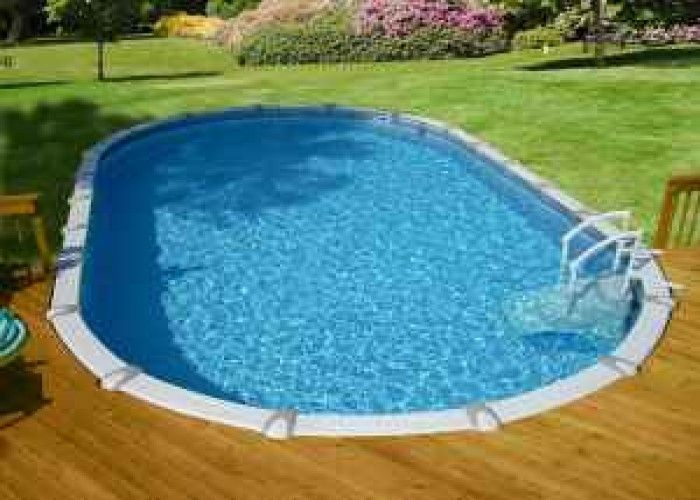 Above Ground Pools For Sale Spring Above Ground Swimming Pool Sale Lynchburg For Sale In Swimming Pools Above Ground Swimming Pools Backyard Pool