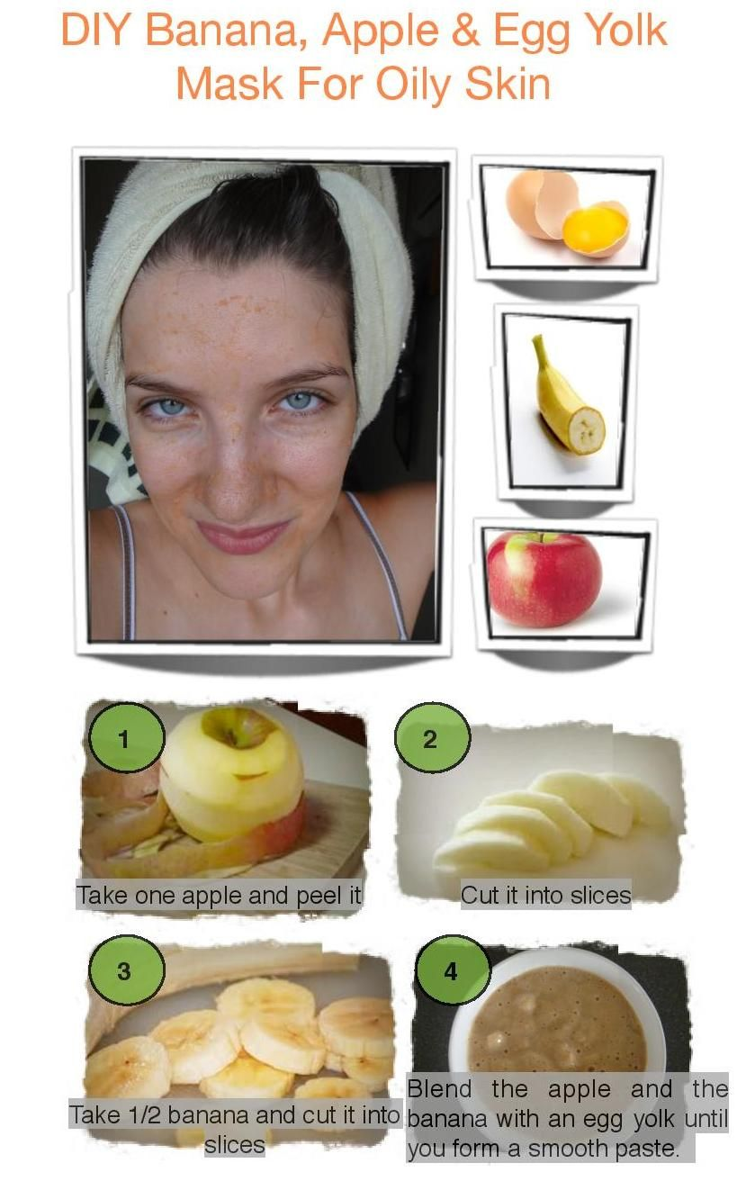 Do it yourself pampering before or after your next in home massage do it yourself pampering before or after your next in home massage homemade face masksfacial solutioingenieria Image collections