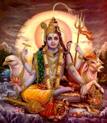 Image result for sivakesava images