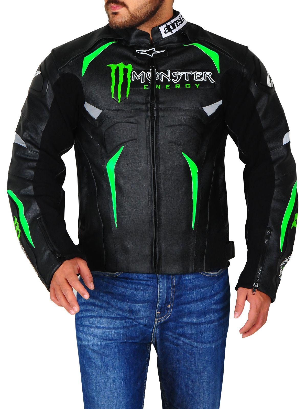Alpinestars Hellhound Black Biker Jacket Black biker