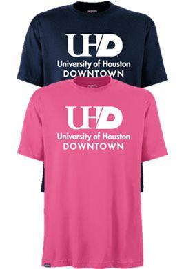 University Of Houston Downtown University Of Houston Downtown Downtown Houston University Of Houston