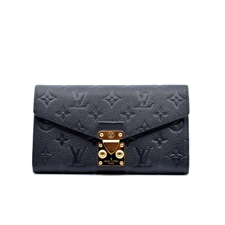 Louis Vuitton Metis Wallet Duet Curated Consignment Louis Vuitton Handbags Louis Vuitton Metis Fashion Tote Bag