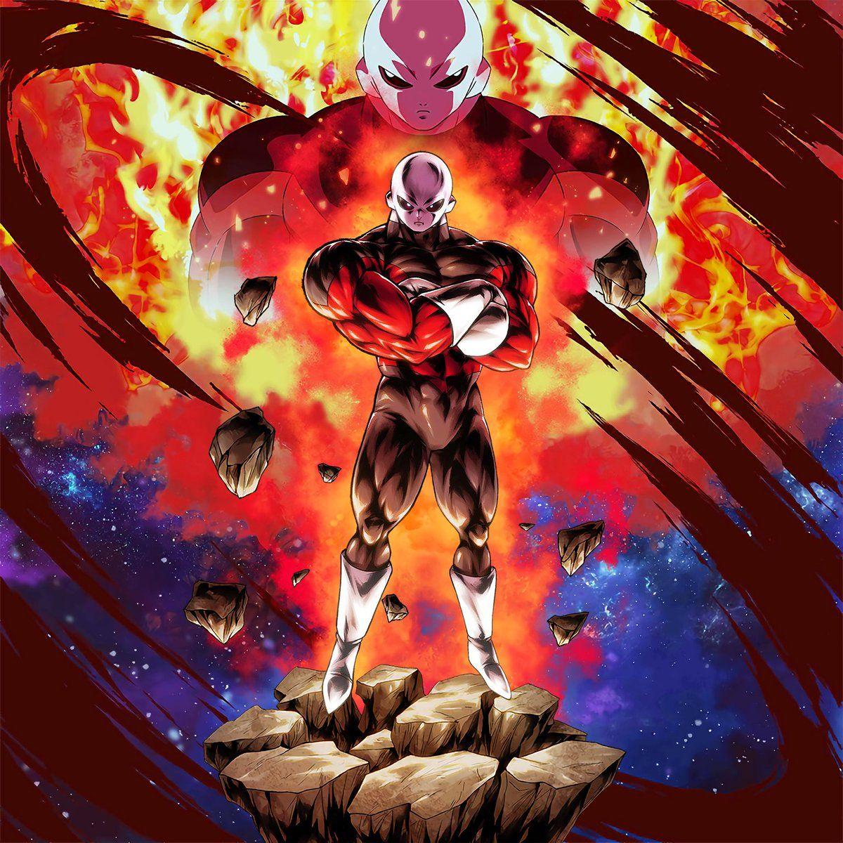 Maxiuchiha22 On Twitter In 2021 Dragon Ball Super Art Dragon Ball Super Artwork Anime Dragon Ball Super