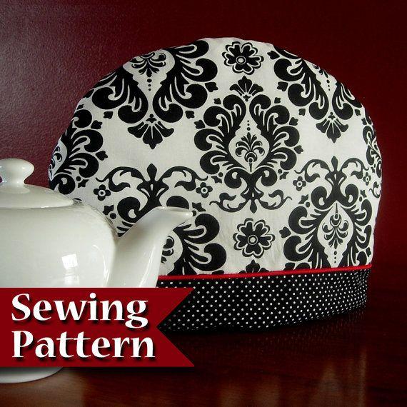 practical python design patterns pdf