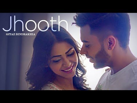 Jhooth Gitaz Bindrakhia Songs 2017 Songs Videos