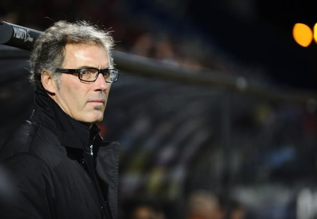 PSG boss Blanc relieved after nervy win over Nice