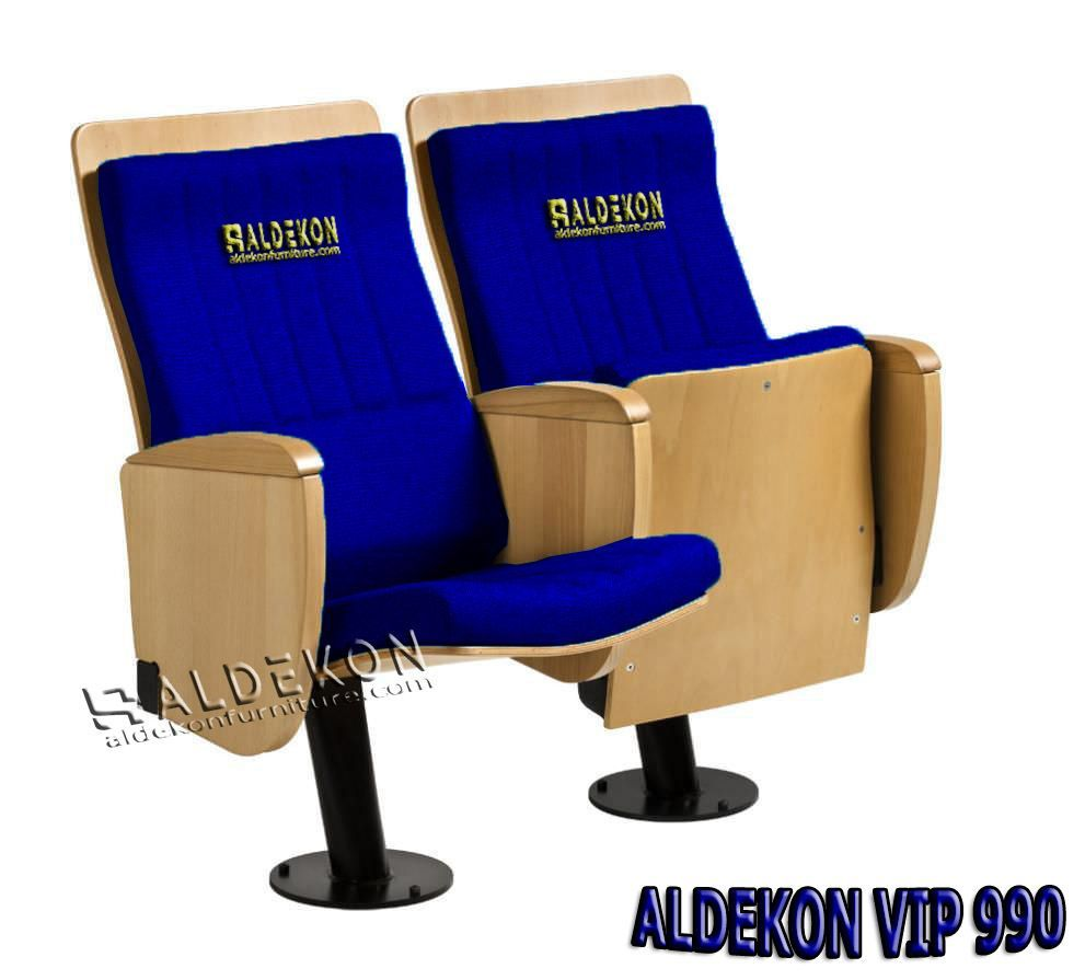 Aldeko The Office Chair Couch Conference In Conference Seat Sofa With Aldekon Ofis Koltuk Kanepe Konferans Koltugu K In 2020 Chair Cinema Chairs Conference Chairs