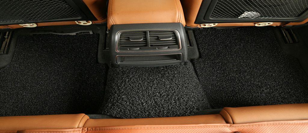 Custom Car Mats Buy Floor Carpet Online In Australia Price Car Mats Custom Car Mats Buying Flooring