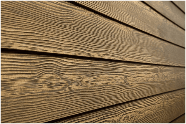 17 Different Types Of House Siding With Photo Examples In 2020 Cement Siding Concrete Siding Fiber Cement Siding