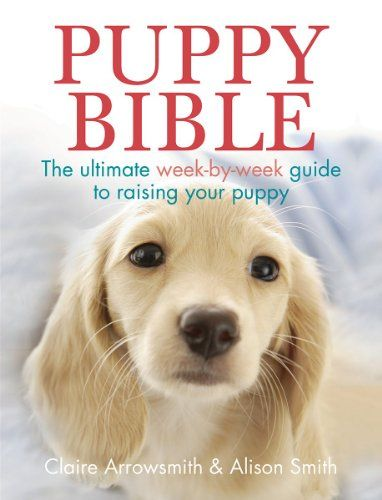 Pin By John L Street Library On New Nonfiction Releases Puppy