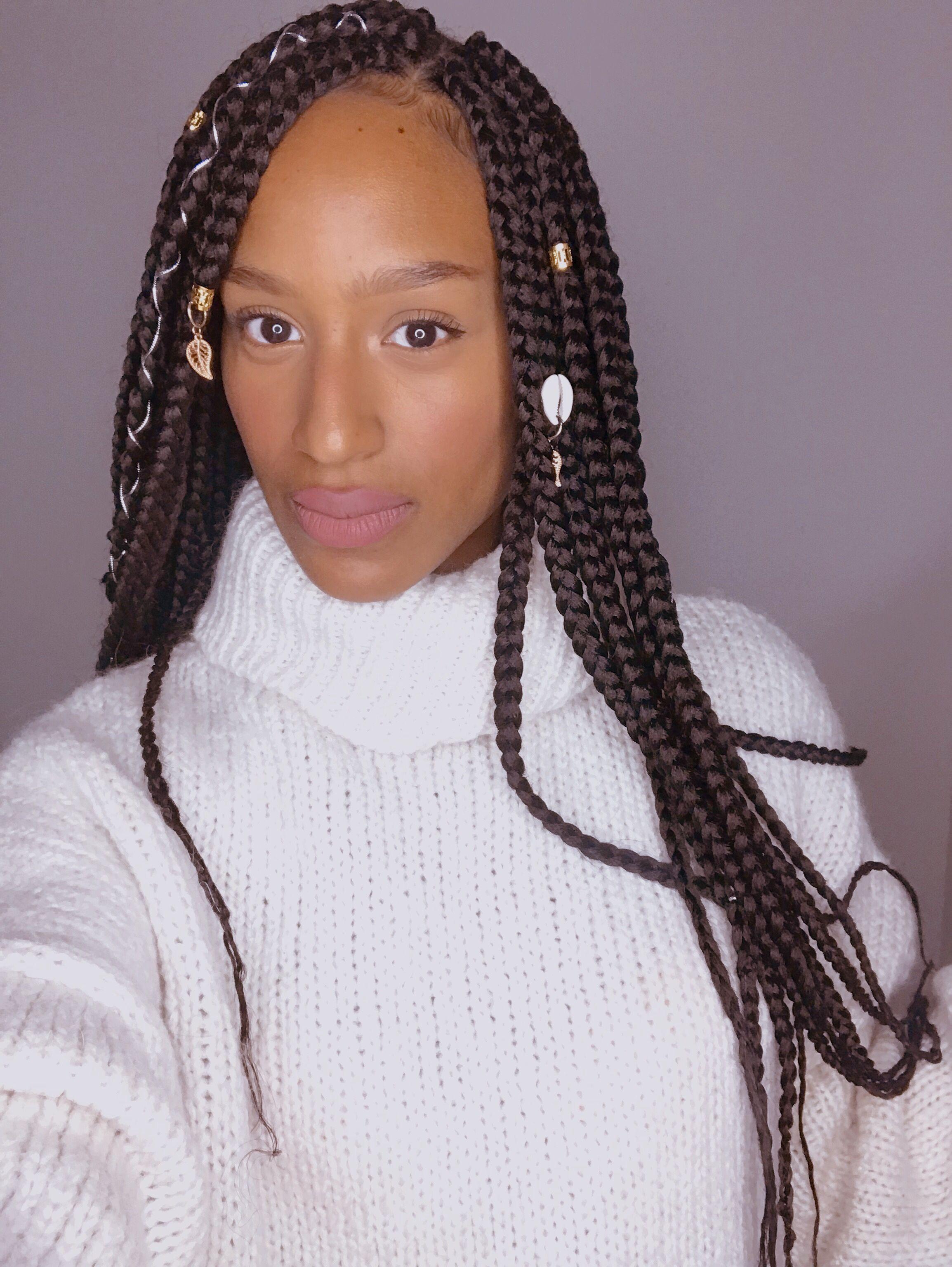25++ Coiffure afro yverdon inspiration