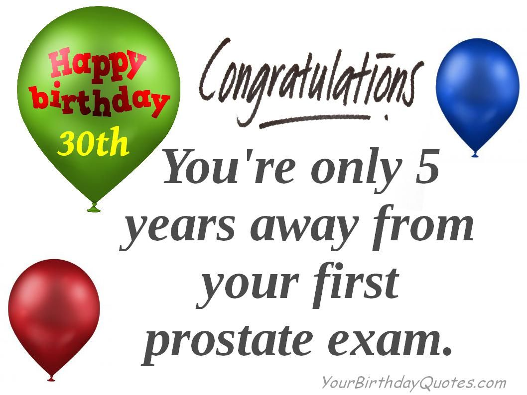 Happy Birthday Wishes Online Massages Images 30th Birthday Quotes Birthday Quotes Funny Happy Birthday Quotes Funny