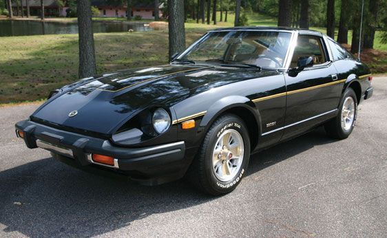 65 Datsun 280zx Ideas Nissan Trucks Datsun Sports Coupe