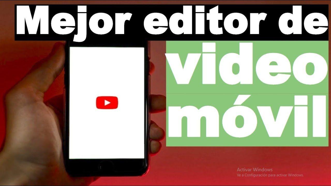 El Mejor Editor De Video Móvil Gratis Gaming Logos Nintendo Switch