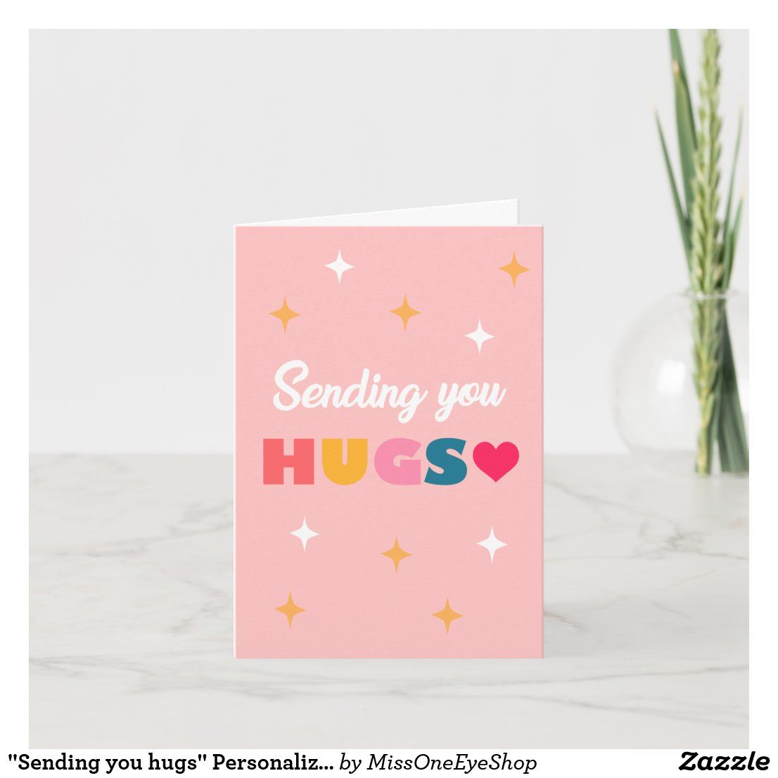 Pin on Birthday Cards, Quarantine Birthday Cards