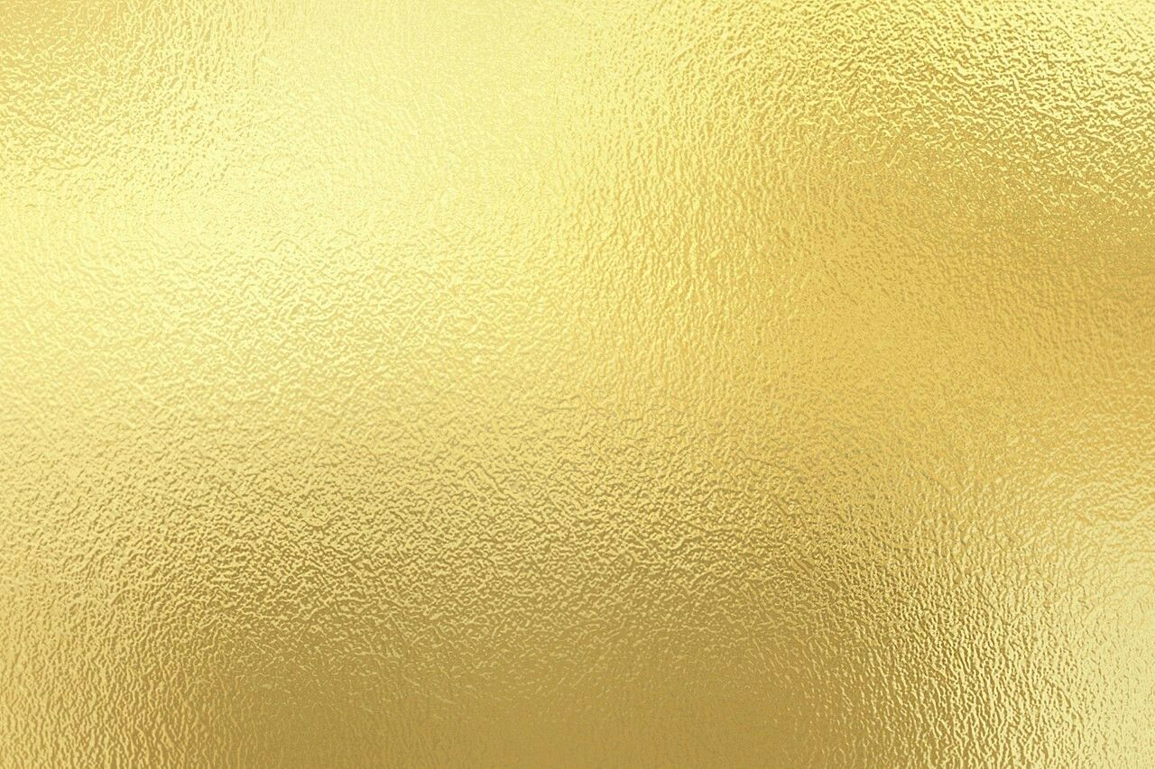 Pin By Rafif On Simple Iphone Wallpaper Gold Foil
