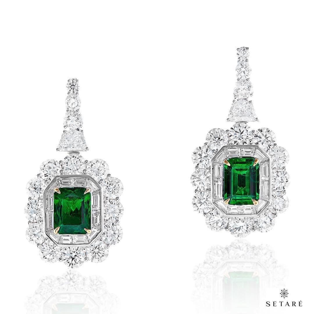 Have diamonds always been considered precious? 13