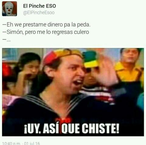 Memes Exatlon Mexico La Original Posts Facebook