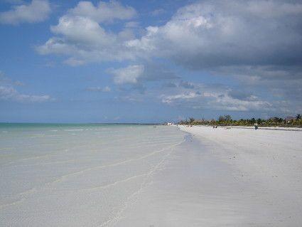 Holbox , Quintana Roo