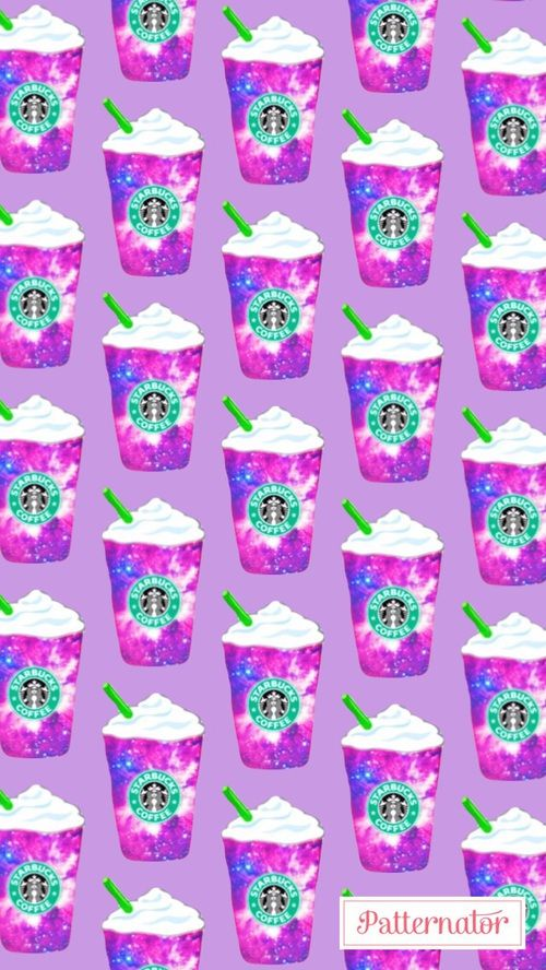 Cute Starbucks Wallpaper iPhone Plus Starbucks wallpaper