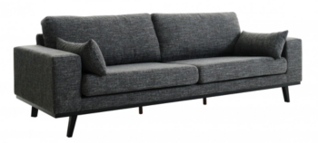 Torino Love Seat Couch Home