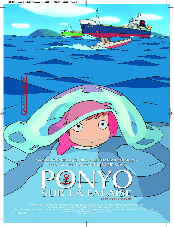 Voyage De Chihiro Streaming Vf : voyage, chihiro, streaming, R�sultats, Google, Recherche, D'images, Correspondant, Http://www.elbakin.net/plume/xmedia/fantasy/news/autres_films/…, Streaming,, Ponyo,, Films, Gratuits, Ligne