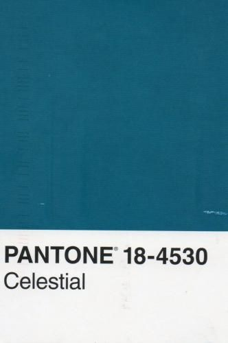 Pantone 18 4530 Tcx Pesquisa Do Google Ch Doug Eiffel