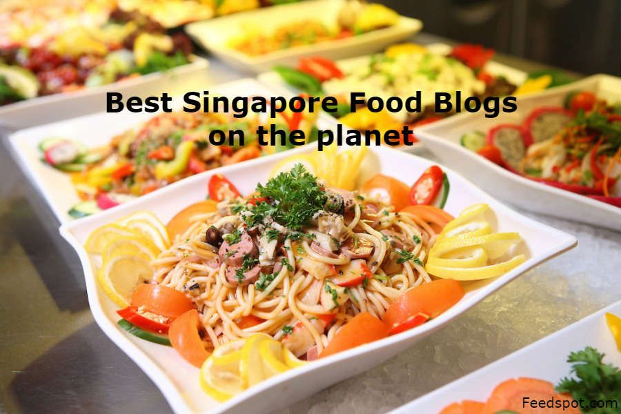 Top 50 singapore food blogs and websites with best singapore recipes top 50 singapore food blogs and websites with best singapore recipes forumfinder Images