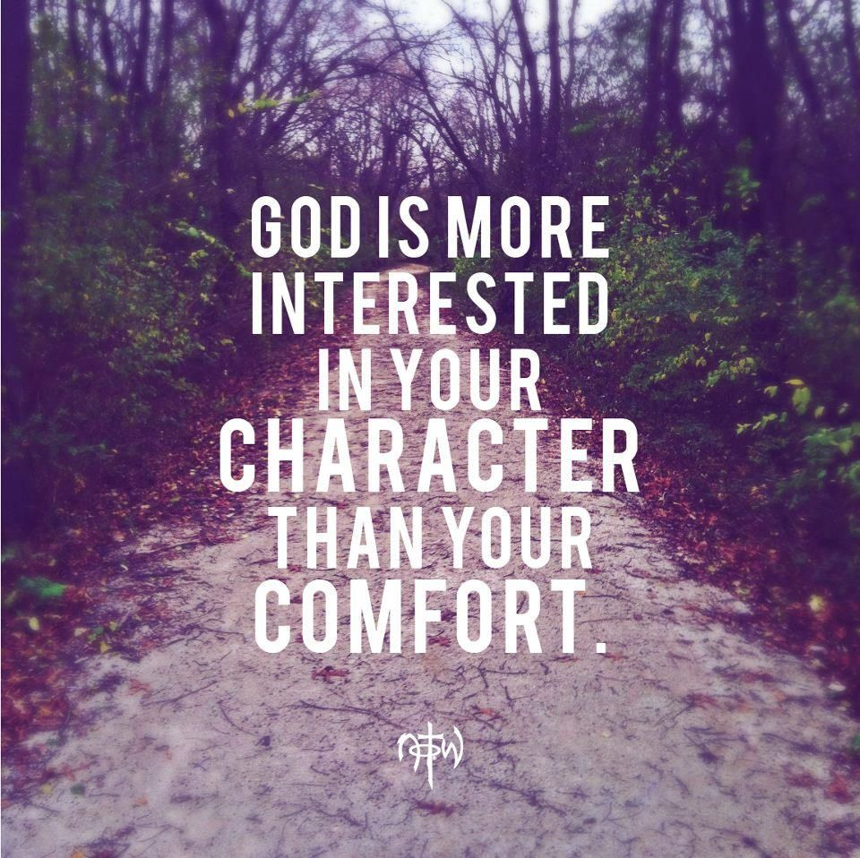 Pin By Hannah Petersen On A Faithful Walk Words Inspirational Quotes Christian Quotes