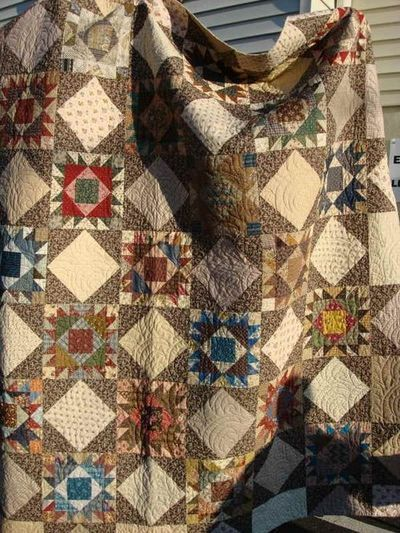 star quilts, quilts and colors.