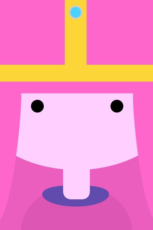 Princess Bubble Gum Adventure Time Wallpaper Adventure Time